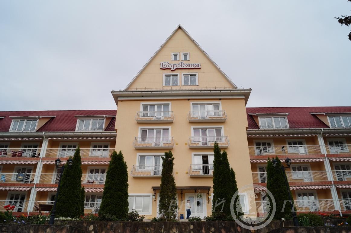 sanatoriy-eyska-lechenie-oporno-dvigatelnogo-apparata