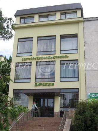 Санатории в Трускавец - цены на отдых и лечение скидки - ТАКК ТУР